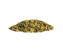 Fennel Seeds ( Saunf )