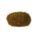 Fenugreek Seeds ( Methi ke Beej )