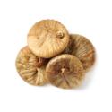 Fig ( Enjeer Kano Mari )