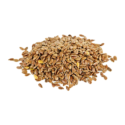 Flax Seeds ( Alsi ke Beej )