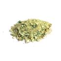 Green Vitriol ( Kasis Sabz )