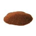 Hedge Mustard ( Khaksi )