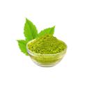 Henna Leaves ( Barg-e-Hina )
