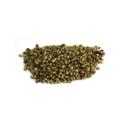 Henna Seeds ( Tukhm-e-Hina )