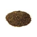 Hoary Stock Seeds ( Tukhm-e-Todri Safaid )