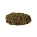 Hygrophila Seeds ( Tukhm-e-Talmakhana )