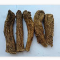 Indian Costus Root Kust e Talkh