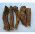 Indian Costus Root Kust e Talkh