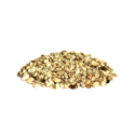 Indian Cotton Seeds ( Maghaz Panpa Dana )