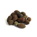 Jambolan Seeds ( Tukhm-e-Jaman )