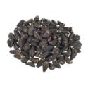 Japanese Morning Glory Seeds ( Tukhm-e-Neel )