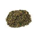 Lady's Finger Seeds ( Tukhm-e-Bhindi )