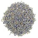 Lavender Tea ( Ustokhuddus Ki Chai )