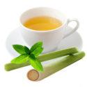 Lemon Grass Tea ( Lemun Grass )
