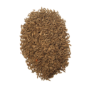 Lettuce Seeds ( Tukhm-e-Kahu )