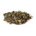 Lichen ( Charrilah )