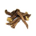 Liquorice ( Asal Alsoos Saidah, Malethi )
