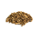 Long Pepper Root ( Peeplamool )