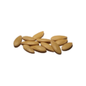 Melon Seeds ( Tukhm-e-Kharbooza )