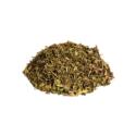 Mint ( Podena )