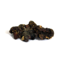 Moringa Gum ( Gond Sonjana )