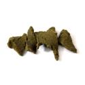 Mustard Straw ( Sarson Ki Khali )