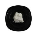 Natural Borax ( Suhaga Baryan )
