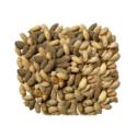 Neem Seeds ( Tukhm-e-Neem )