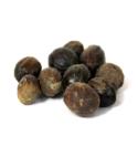 Nutmeg ( Jaefil )