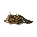 Pellitory Roots ( Aqar Qarha )