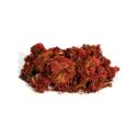 Pomegranate Flower ( Gulnar )