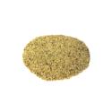 Poppy Seeds ( Khashkhaash )