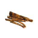 Rhubarb Roots ( Revand Khatai )