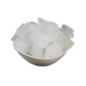 Rock Sugar ( Misri )