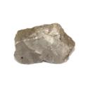 Sal Ammoniac ( Thikri Noshadar )