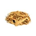 Sandalwood Peel ( Sandal Safaid Chilka )
