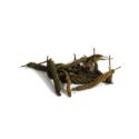 Screw Tree ( Marrorr Phali )
