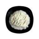 Sea Salt ( Samandari Namak )