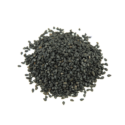 Sesame Seeds Black ( Til Siyah )