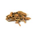 Snake Root ( Asrol )