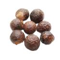 Soap Nut ( Reethe )