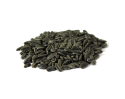 Sunflower Seeds ( Tukhm-e-Suraj Mukhi )