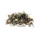 Sweet Cyperus ( Nagar Moth )