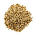 Tukhme Soya, Tukhme Shibbat, Dill Seed, Dill Weed