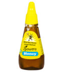 100% Pure Wild Bee Honey ( Jungli Shehad )