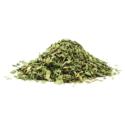 Wild Mint ( Podina Khushk )