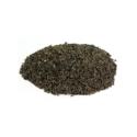 Yarrow Seeds ( Tukhm-e-Gandana )