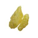 Yellow Sulfur ( Amla Saar Gandhak )