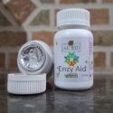 Enzy Aid