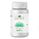 Organic Moringa Leaf Powder ( Sohanjana ke Patoon ka Powder )